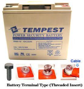 husky hsk037 portable ac dc power system replacement battery 42 30 rh batteryspec com Husky Jump Starter HSK037 Husky Jump Starter